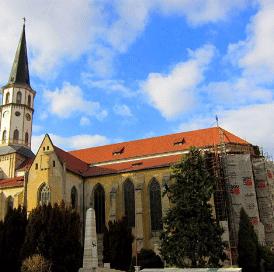 kerk-slowakije-reizen